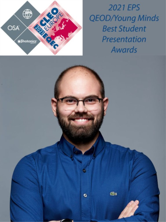 <h2>Bartu ŞİMŞEK, a PhD graduate student of Ortaç Research Group</h2><div class='slide-content'>awarded with 2021 EPS QEOD/Young Minds Best Student Presentation Award at CLEO®/Europe-EQEC</div><a href='https://www.osapublishing.org/josab/journal/josab/feature_announce/sofmfc.cfm?utm_medium=Email&utm_source=FeatureIssueCallforPapers&utm_campaign=JOSABSpecialtyOpticalFibersFICFP&utm_term=2021&utm_content=May' class='btn' title='Read more'>Read more</a>